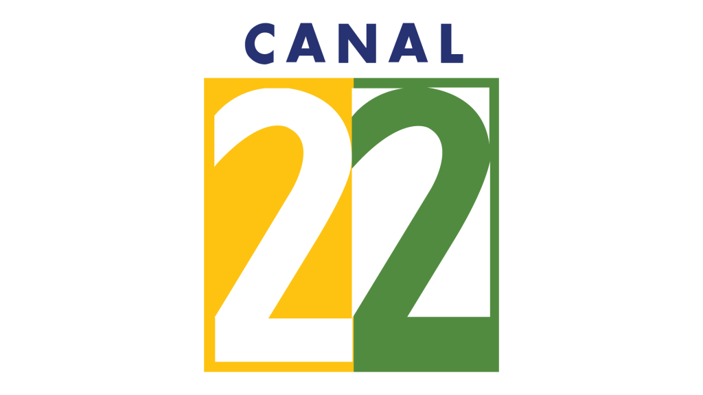 Canal 22 México en vivo