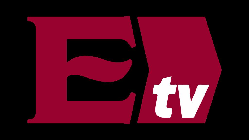 Excélsior TV en vivo