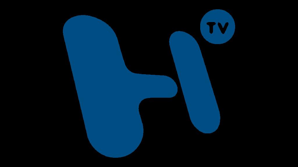 Heraldo TV en vivo