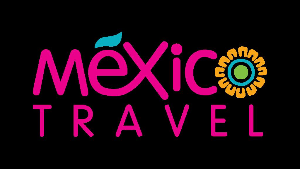 México Travel Channel en vivo