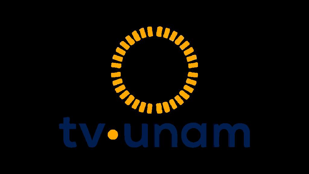 TV UNAM en vivo